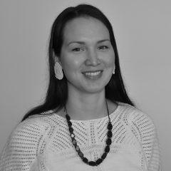 Krista Zawadski