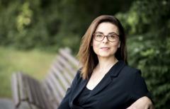 Dr. Birgit Hopfener
