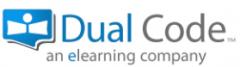 Dual Code Logo