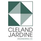Cleland Jardine