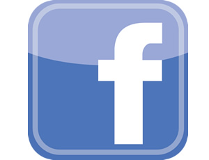 View Quicklink: Join Us on Facebook