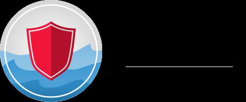CyberSEA Logo