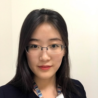Profile photo of Xinrui Zhang