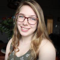 Profile photo of Jaymie Barnabe