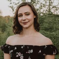 Profile photo of Julia Bobiak
