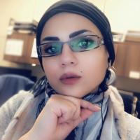 Profile photo of Nahya Awada