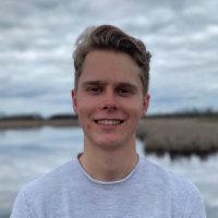 Profile photo of Owen McVeigh