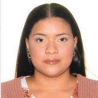 Profile photo of Maria Tovar
