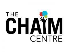 ChaimCentre_LogoFinal