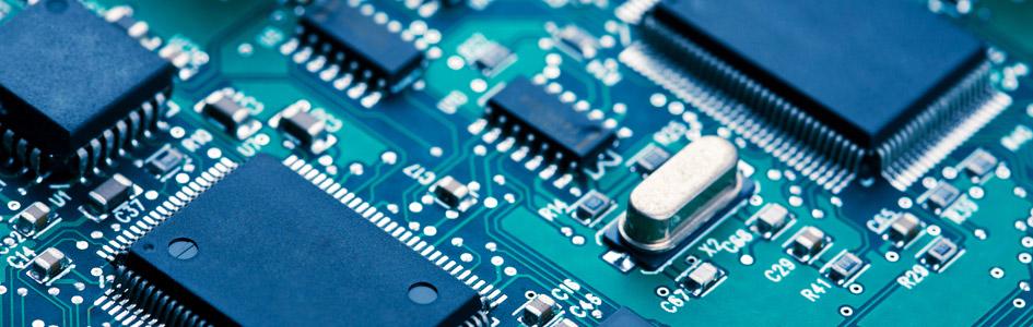 software engineering carleton university pdf