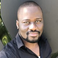 Profile photo of Abdoulaye Millogo