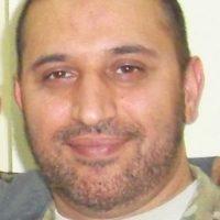 Profile photo of Ahmad  Malgarai