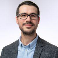 Profile photo of Florian Richard