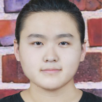 Profile photo of Tonghui Tian