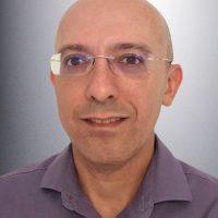 Profile photo of Sergio  Afonso Lago Alves