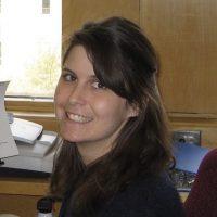 Profile photo of Renée  Lortie