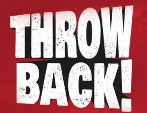 View Quicklink: Economics Alumni Chapter Event at Throwback 2021!