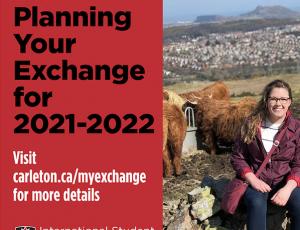 View Quicklink: 2021-2022 Student Exchange Program