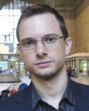 alexander-maslov.jpg