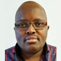 Profile photo of Anderson  Nzabandora