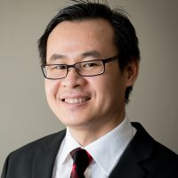 Profile photo of Ba M. Chu