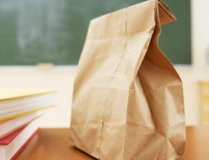 View Quicklink: 2018–19 brown bag schedule