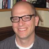 Photo of Christopher M. Gunn