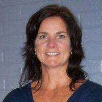 Profile photo of Dawn  Bjornson