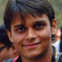 Profile photo of Deepanshu Mohan