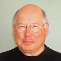 Profile photo of Donald G. McFetridge