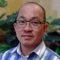 Profile photo of Eng Kooi  Lim