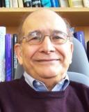 Photo of Ehsan U. Choudhri