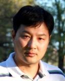 haozhen-zhang.jpg