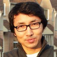 Profile photo of Hassan  Faryaar