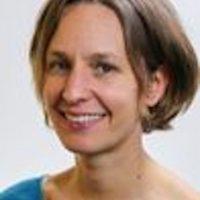 Photo of Vivian  Hoffmann