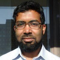 Profile photo of Jamil Sayeed