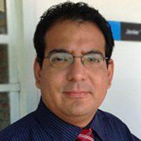 Profile photo of Javier Torres Gómez