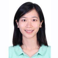 Profile photo of Jingjing Xu