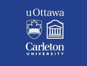 View Quicklink: Ottawa-Carleton Graduate School of Economics (OCGSE)