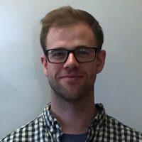 Profile photo of Joshua Brault