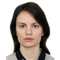 Profile photo of Ekaterina Alekhanova