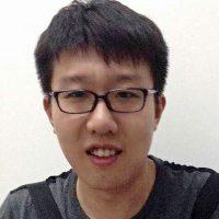 Profile photo of Kewei Diao