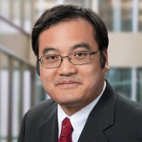 Profile photo of Kim P. Huynh