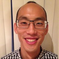 Profile photo of Lyming  Huang
