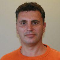 Profile photo of Marcel-Cristian Voia