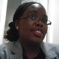 Profile photo of Michelle Laing