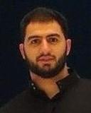 mohanad-salameh.jpg