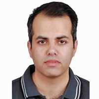 Photo of Mumtaz Ahmad
