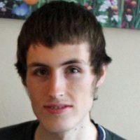 Profile photo of Owen Woodger