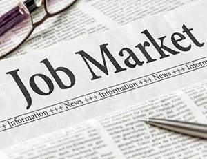 View Quicklink: Ph.D. job market candidates